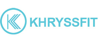 KHRYSSFIT - Best Personal & Group Fitness Trainer in Montreal